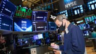 Buy leisure, hospitality stocks now ahead of reopening: Strategist