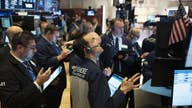 Charles Payne to investors: Be careful not to succumb to emotions too often