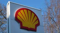 Royal Dutch Shell to cut thousands of jobs by end of 2022; Boeing to move 787 Dreamliner production to South Carolina