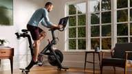 Peloton CEO: Even pre-coronavirus, at-home fitness provides better value