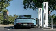 How your portfolio can benefit from the current electric vehicle conversation