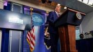 New York Times tax story is media 'hit job': Trump 2020 press secretary