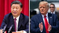 US imposes new restrictions on Chinese diplomats