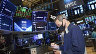 Market dip is expected and normal: Asset manager