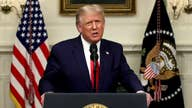 Trump delivers remarks in Honor of Bay of Pigs Veterans-FBN