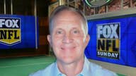 Fox Sports CEO: Talks for NFL partnership 'ongoing'