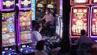 Las Vegas market will come back: Hard Rock International chairman