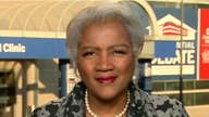 Donna Brazile: The presidential debate should be about the American people