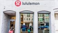 Lululemon slammed for 'resisting capitalism' class