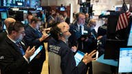 Volatility in the markets is 'here to stay for a while': Adviser
