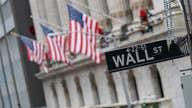 These are Barstool's Portnoy's picks for bargain stocks under $20 per share