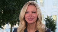 Trump's Supreme Court nominee will named 'shortly': Kayleigh McEnany