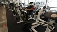 Indiana gym owner: People will be more comfortable working out indoors