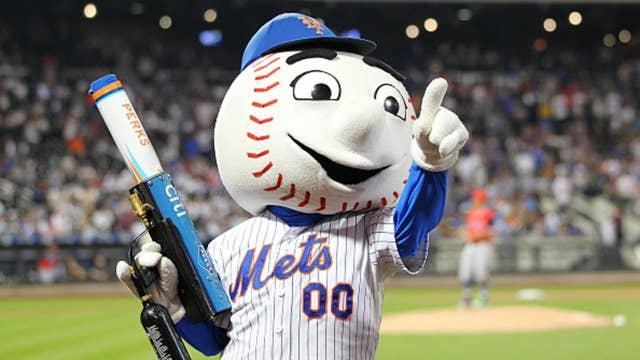 Baseball execs say Steve Cohen's purchase of Mets to be approved despite insider trading issues: Gasparino