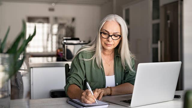 Retirement planning amid coronavirus crisis