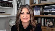 Kathy Ireland on new CBD line