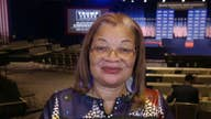 Alveda King on Trump's 'Platinum Plan': 'I believe it, I'm excited'