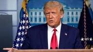 Trump should focus on economic, health needs of Americans: Rep. Tim Ryan