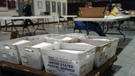 Will mail-in ballots cause a delay in election results?