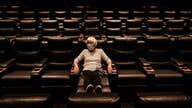 Don't let coronavirus worries kill movie theater industry yet: Dr. Marc Siegel
