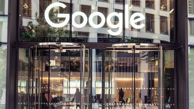 Google offers alternative to a 4-year degree