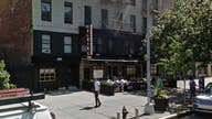 Iconic Harlem restaurant 'anxiously' waiting to see how 25% indoor dining capacity goes