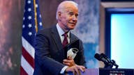 Biden would tax companies that offshore to keep jobs in US: Ex-economic adviser