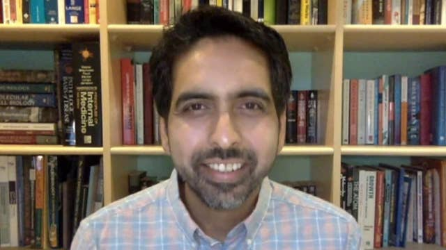 Khan Academy founder's side project Schoolhouse.world has a surplus of free tutors