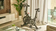 Echelon CEO on Amazon's denial: 'Prime bike' sold out within hours