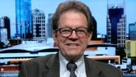 Art Laffer expecting 'smooth and not chaotic' election process