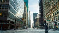 George Pataki: NYC dealing with coronavirus on top of crime, leadership issues