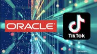 What TikTok can offer Oracle