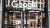 Government won't break Google up: Big Tech expert
