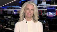 Janice Dean: Cuomo is getting away with nursing home COVID deaths