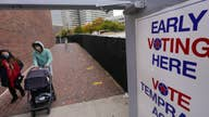 Will lack of enthusiasm impact whether people vote amid coronavirus pandemic?