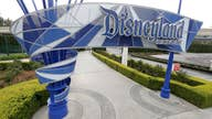 California's coronavirus regulations are 'too much' for Disneyland: Hiring Academy CEO