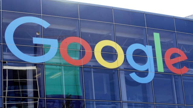 DOJ 'could have gone so much further' in lawsuit against Google: Applico CEO