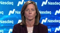 Nasdaq CEO: 'Leaning into key trends' to support industry volatility