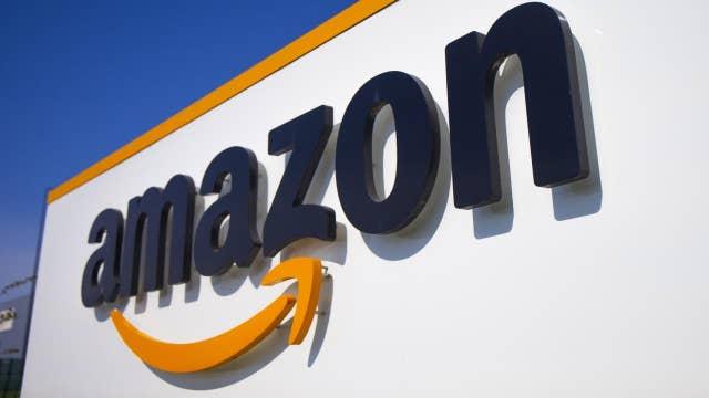 Amazon Prime Day creates retail competition