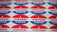 Head of Fox News Decision Desk: We've developed new tools to adjust for early voting