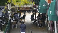 Nearly 6,500 new restaurants open in US despite coronavirus pandemic