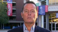 Grenell on Hunter Biden texts: 'We should protect whistleblowers'
