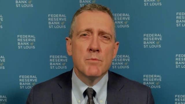 Does the US economy need another coronavirus stimulus bill?