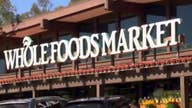 Whole Foods CEO on company reducing prices, new tech emphasis