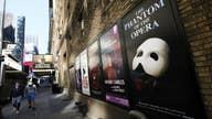 Broadway extends coronavirus shutdown until June 2021