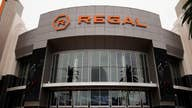 Regal Cinemas to reopen 11 movie theaters in New York state