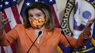 White House 'hopeful' Pelosi will agree on stimulus before election: Morgenstern