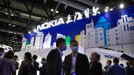 Invest in Logitech, Nokia because US consumers are spending stimulus money: Asset manager