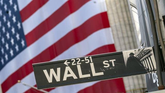 Investors shouldn't rush into markets: Analyst
