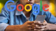 Following big tech 'censorship,' there should be a 'conservative Google': Larry Elder